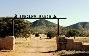 Sunglow Ranch