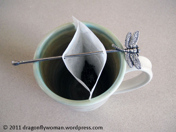 tea twig