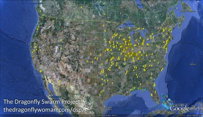 2010 Final Map All Data